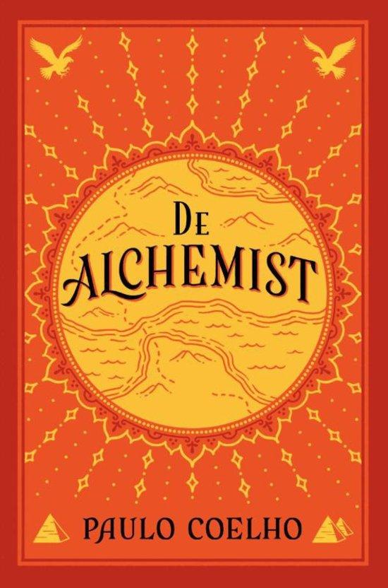 boek-omslag-alchemist-paulo-coelho