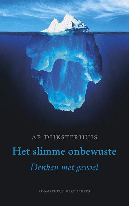 boek-omslag-ap-dijksterhuis-slimme-onbewuste