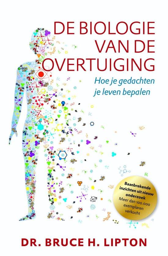 boek-omslag-bruce-lipton-biologie-van-de-overtuiging