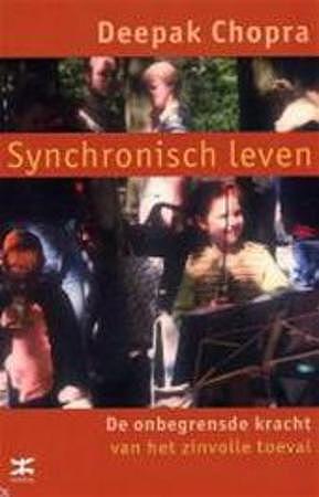 boek-omslag-deepak-chopra-synchronisch-leven