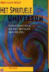 boek-omslag-fred-alan-wolf-spirituele-universum