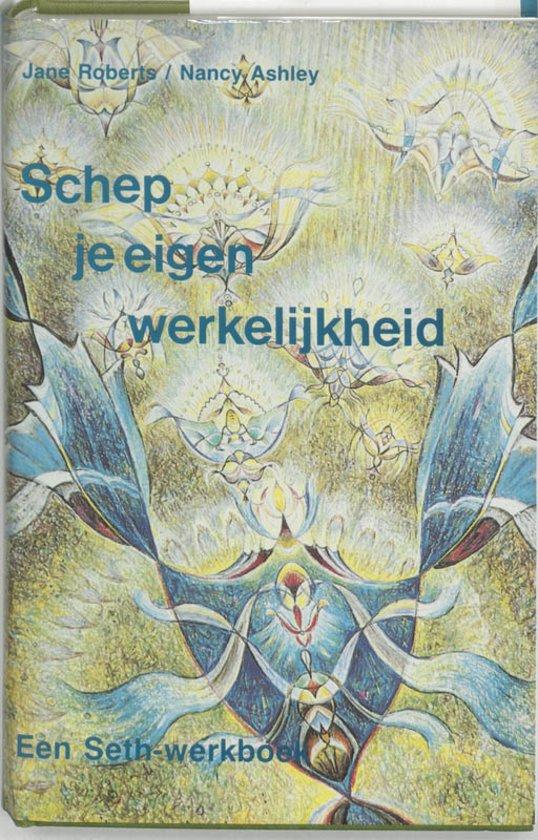 boek-omslag-jane-roberts-schep-je-eigen-werkelijkheid