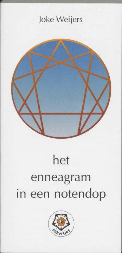 boek-omslag-joke-weijers-enneagram-in-notendop