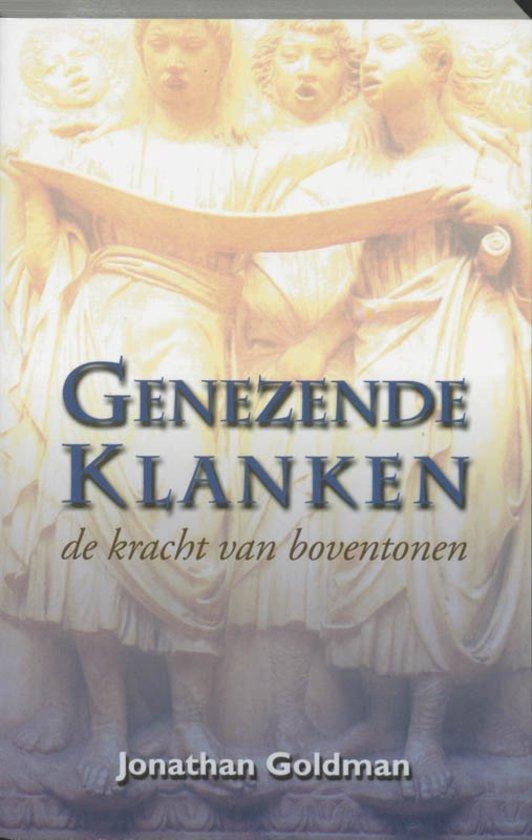 boek-omslag-jonathan-goldman-genezende-klanken