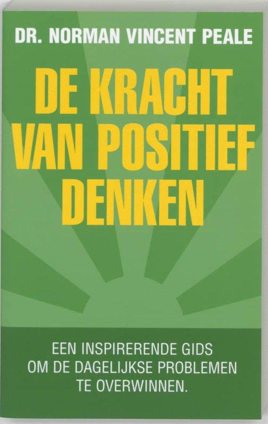 boek-omslag-kracht-van-positief-denken-norman-vincent-peale