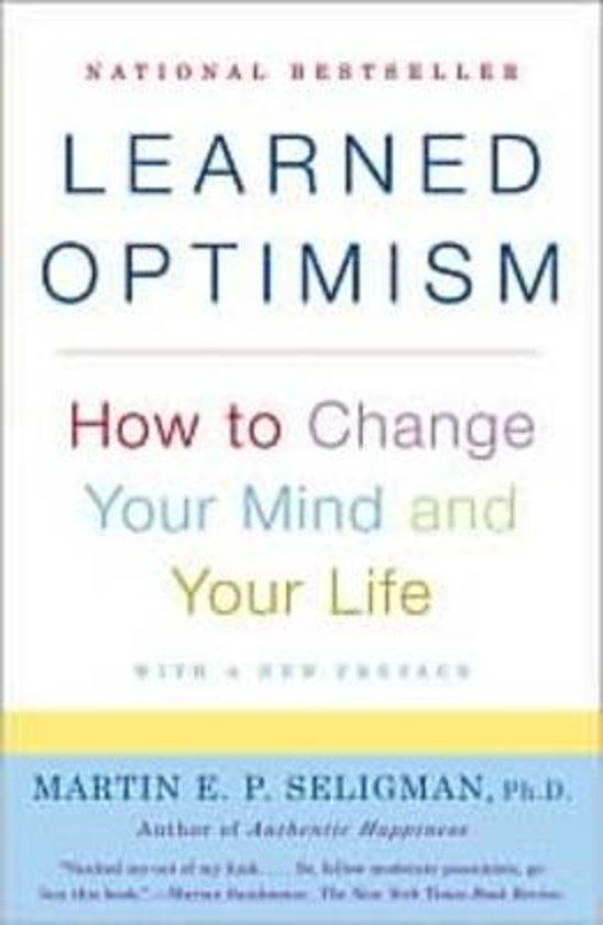 boek-omslag-learned-optimism-martin-seligman