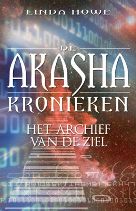 boek-omslag-linda-howe-akasha-kronieken