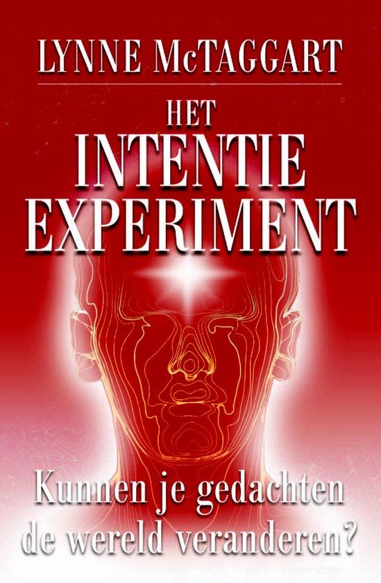 boek-omslag-lynne-mctaggart-het-intentie-experiment