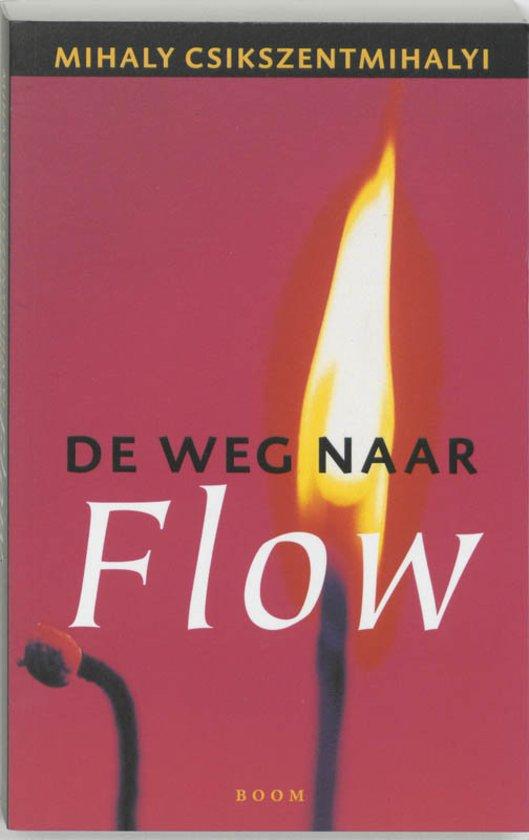 boek-omslag-mihaly-csikszentmihalyi-weg-naar-flow