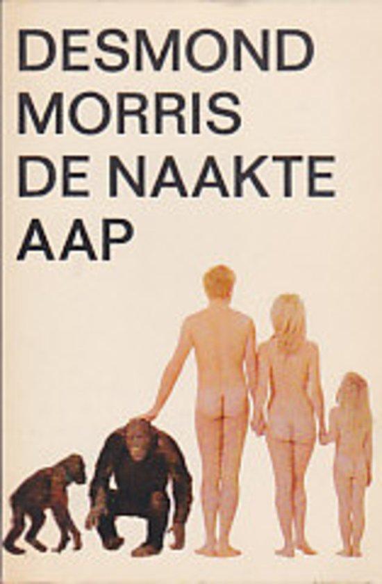 boek-omslag-naakte-aap-desmond-morris