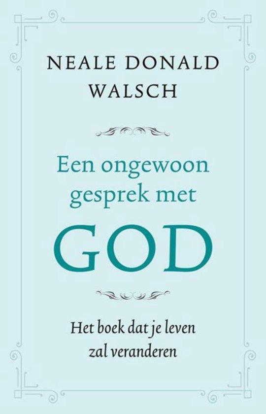boek-omslag-ongewoon-gesprek-met-god-neale-donald-walsch