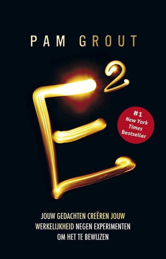 boek-omslag-pam-grout-e-kwadraat