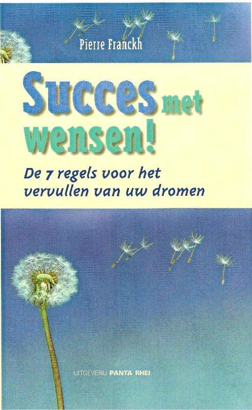 boek-omslag-pierre-franckh-succes-met-wensen