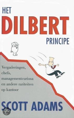 boek-omslag-scott-adams-dilbert-principe