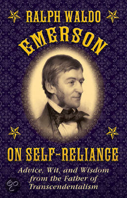boek-omslag-self-reliance-ralph-waldo-emerson