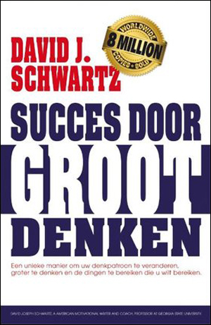 boek-omslag-succes-door-groot-denken-david-schwartz