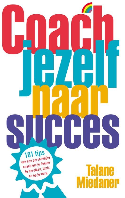 boek-omslag-talane miedaner-coach-jezelf-naar-succes