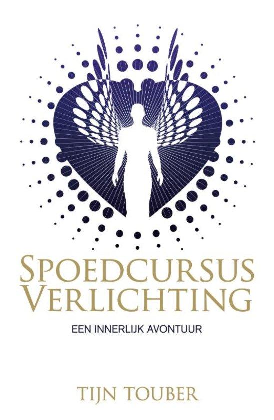boek-omslag-tijn-touber-spoedcursus-verlichting