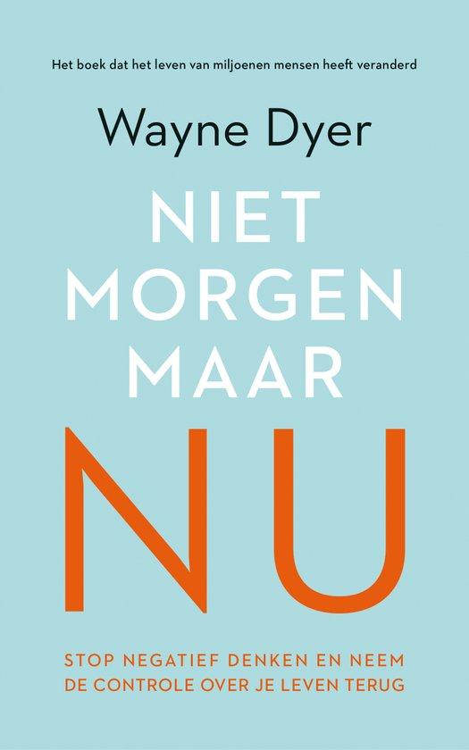 boek-omslag-wayne-dyer-niet-morgen-maar-nu